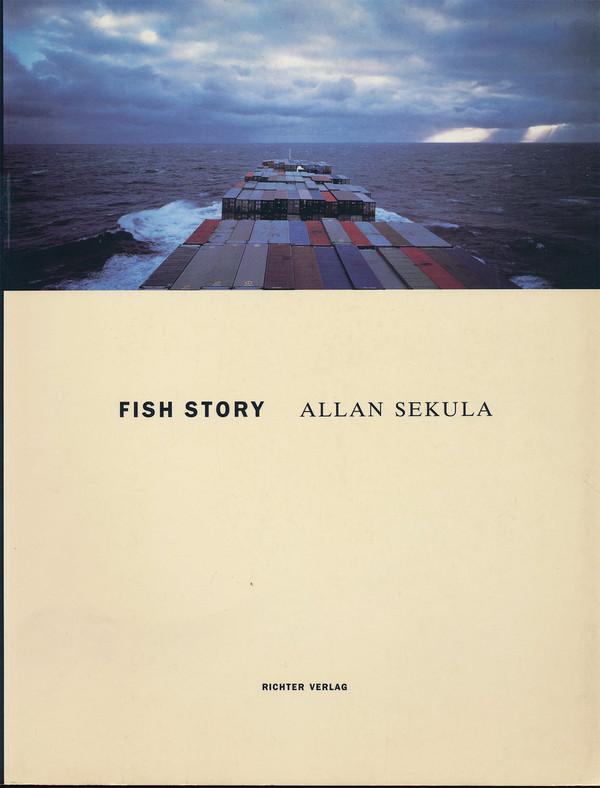 Fish Story [PDF]