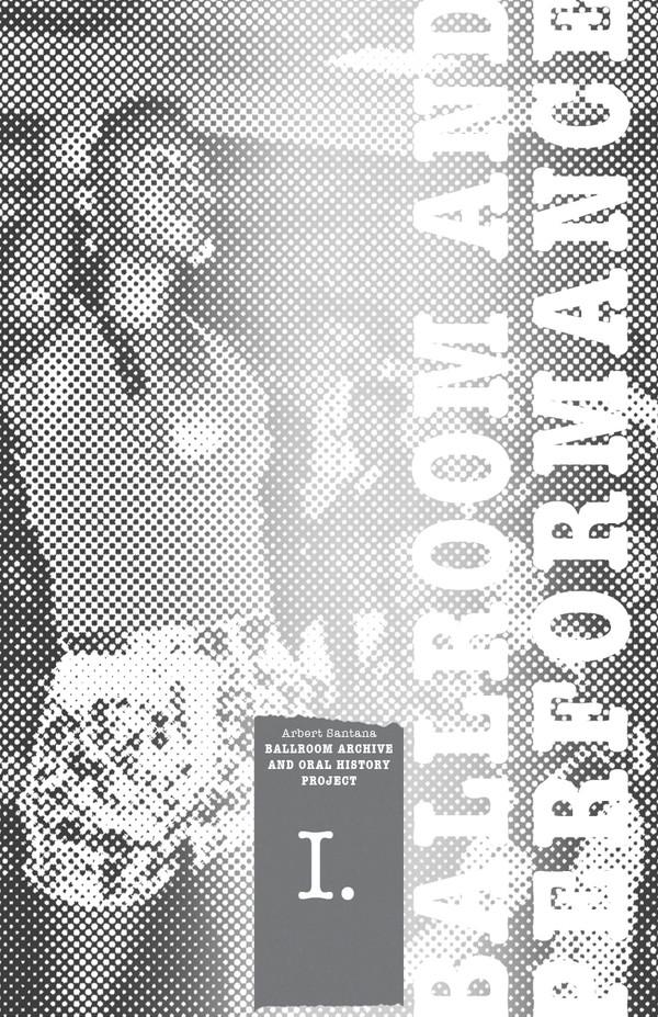 Ultra-Red Workbook 01: Ballroom Archive Project [PDF-5]