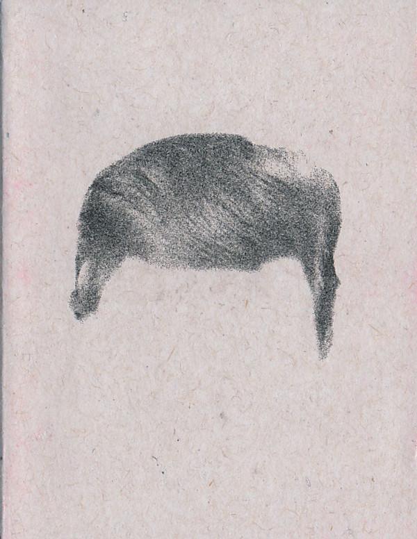 Donald John Trump