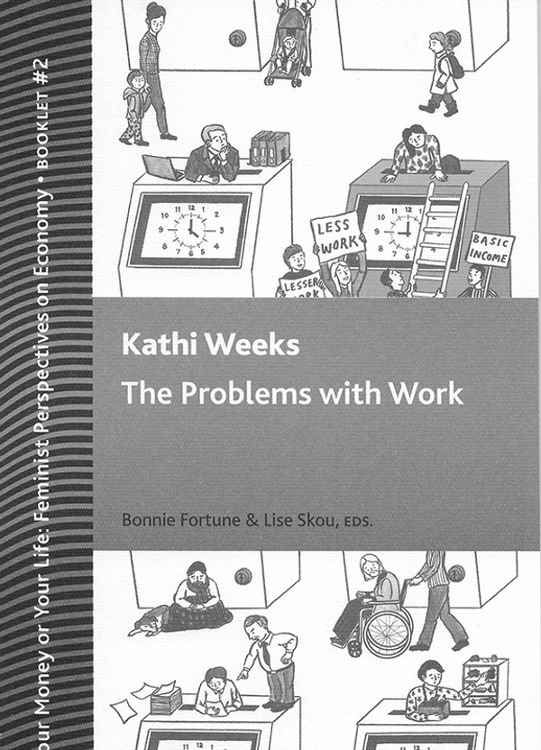 The Problems with Work