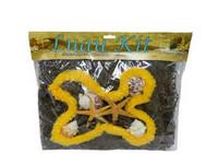 Deluxe Luau Kit 5 x 5'