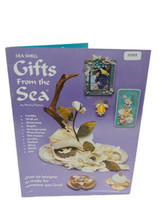 Gifts from the Sea Craft Book