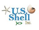 www.usshell.com