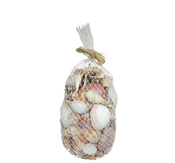 XLG Philippine Seashells Mix Vase Filler