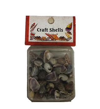 Small World Mix/Craft Bag