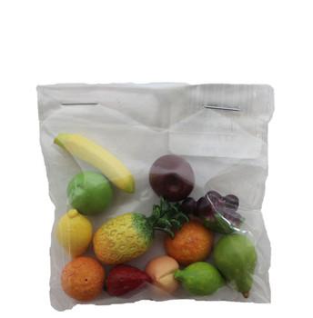 Mini Fruits- Assorted