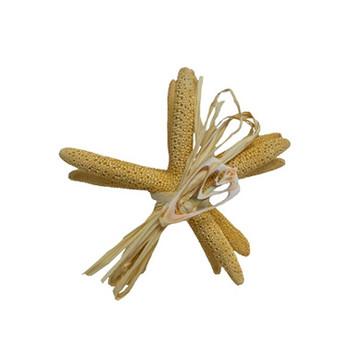 Gold Finger Star Gift Bundle