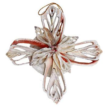 Luhuanus Urceus Flower Ornament