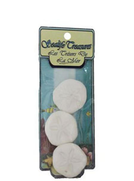 Sea Cookies W/Header