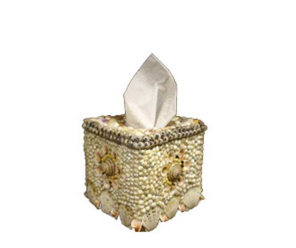 Ginit Tissue Case Holder