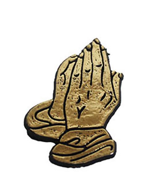 Religious Plastic Figures
