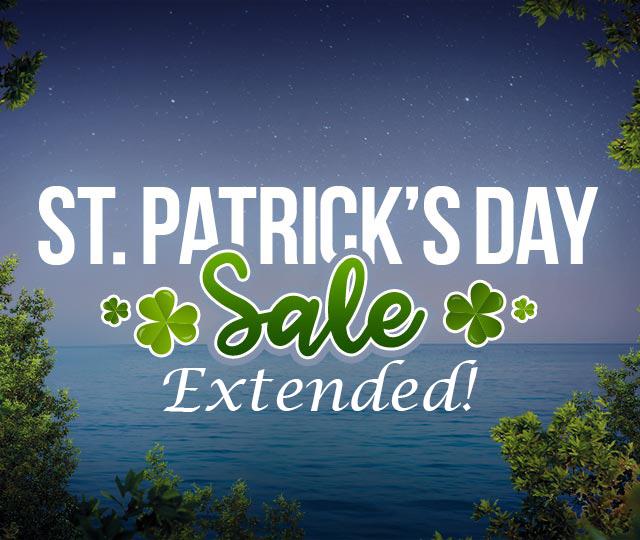 extended-sale.jpg