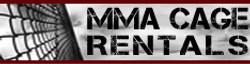 MMA Cage Rentals