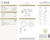 GIA Round 1.80 S11 F Color