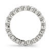 Eternity Round Diamond Wedding Band ERD244