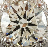 Comparing Diamond Prices - Seven Important Factors