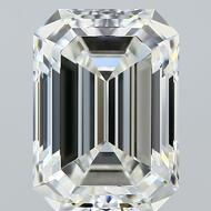 Emerald Cut Diamonds | Buying Guide & Cut Proportions Chart