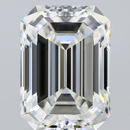 A Must Read Emerald Cut Diamond Buying Guide with Ideal Ratios