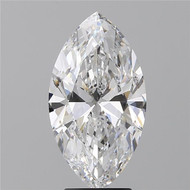 Marquise Cut Diamonds | Ratios, Proportions Chart, Indepth Guide