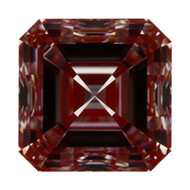 Asscher Cut Diamonds | Cut Guide & Ideal Proportions