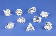 What is Diamond Cut? | Popular Diamond Shapes