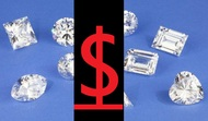 Diamond Prices Chart 2019 | Calculate Retail & Wholesale Prices