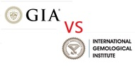 ​IGI vs GIA | What is the Difference?