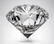 How to Buy a Diamond Online