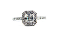 Buying Engagement Ring or Diamond Online Tips