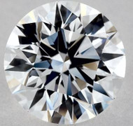 Lab Created Diamonds | Man Made Diamonds