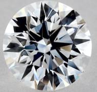 Lab Grown Diamonds: Are Lab Created Diamonds Real?