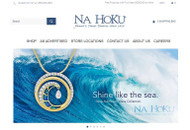 Na Hoku Jewelry Review | Are They Trustworthy?