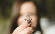 How to Present a Promise Ring to your Boyfriend