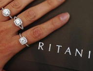Ritani Diamonds Review | Are They Trustworthy?