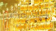 Precious Metals: Gold, Silver, Platinum