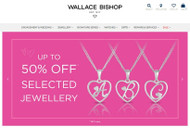 Wallace Bishop Jewellery Review | Are They Trustworthy?