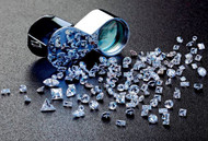 What is a Diamond Wholesaler?