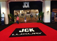 What Is The JCK Jewelry Show?