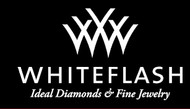Whiteflash Diamonds Review | Are They Trustworthy?