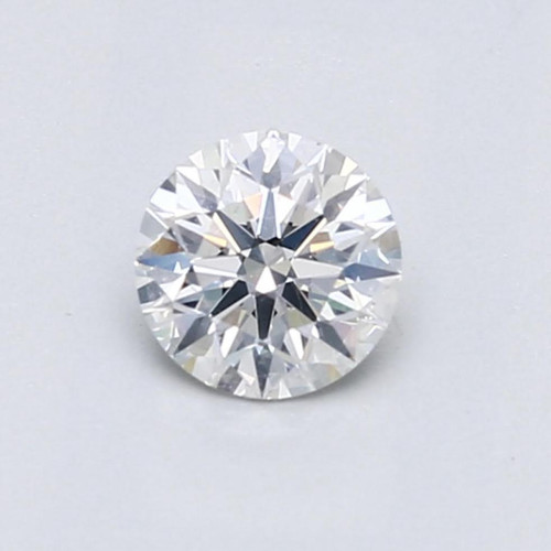 Custom Order - Three Stone Ring GIA Graded Diamonds