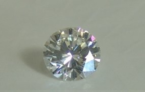 GIA certified 1.0 Carat G VS1 Very Good Cut
