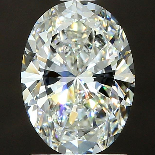 Oval Cut Diamonds | Cut Guide & Ideal Proportions Chart