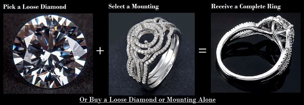 ring-pcuess-sall22.jpg