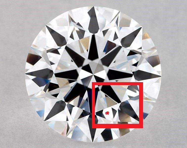 Are VVS Diamonds (VVS1/VVS2) Worth the Price?