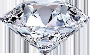 3 carat vs2 diamond price