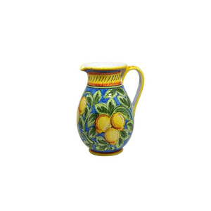 Italian Collections - Limoncello