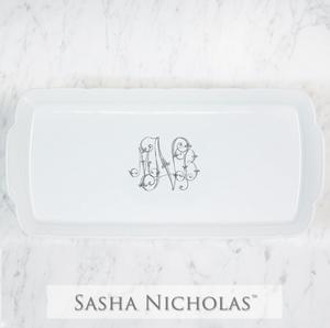 Wedding Registry | Dinnerware For Tablescape & Gift Registry