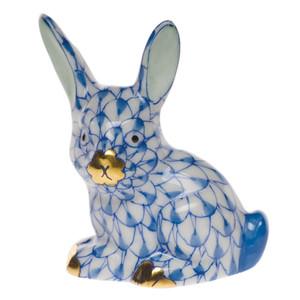 Miniature Rabbit