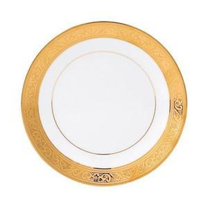 Trianon Gold