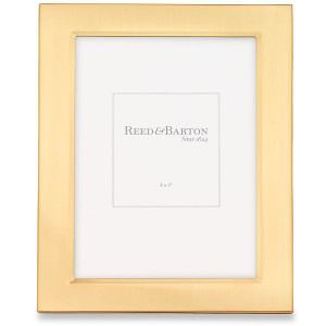 Gold Accent Frames